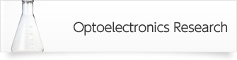Optoelectronics Research