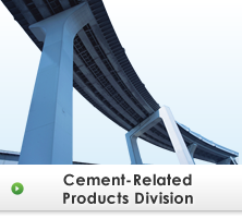 Cement-Rerated Products Division
