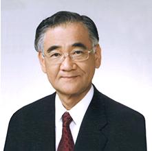 齊田 國太郎