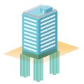 戸建住宅の基礎強化