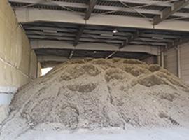 建設発生土・汚染土壌