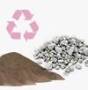 リサイクル受託までの概略フロー