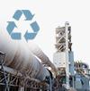 廃棄物処理施設の維持管理の状況に関する情報