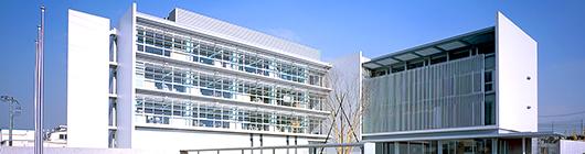 新規技術研究所
