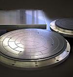 セラミックス電子材料