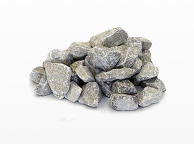 石灰石・ドロマイト