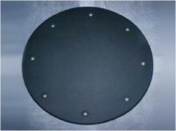 Fig.2 シャワープレート